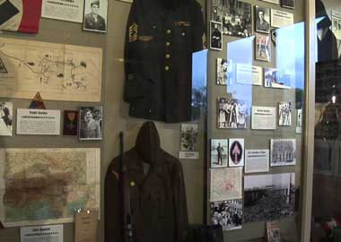 Italian-American-Veterans-Museum-Tour